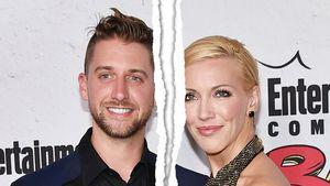 """Nur ein Jahr Ehe: """"Arrow""""-Star Katie Cassidy will Scheidung!"""