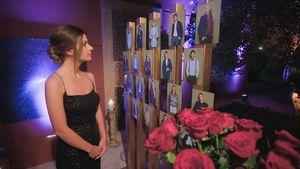 Exit von Julian und Tony: Miese Laune in Bachelorette-Villa?
