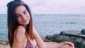 Paul Walkers tapfere Tochter Meadow lächelt wieder