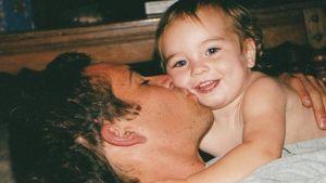 Prozess-Pleite: Paul Walker-Tochter führt Porsche-Klage fort