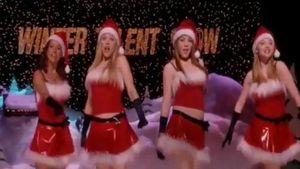 Girls Club 2 ohne Lindsay Lohan & Amanda Seyfried