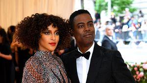 Jetzt steht es fest: Chris Rock wird Oscar-Host 2016