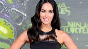 """Neu bei """"New Girl"""": Ist Megan Fox die Richtige dafür?"""