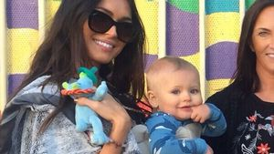 Schönstes Baby ever? Fans verrückt nach Megan Fox' Journey