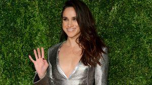 Vor Harry-Verlobung: Meghan Markle sollte Bond-Girl werden