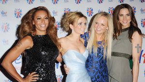 Endlich ein Spice-Girls-Comeback? Emma Bunton kämpft weiter!