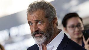 Mit 101 Jahren: Vater von Schauspieler Mel Gibson verstorben