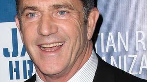 """Expendables 3"": Mel Gibson & Banderas sind dabei!"