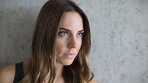 "Trotz Mega-Gage: Mel C. wollte kein ""Spice Girls""-Comeback"