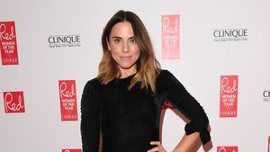 Melanie C. bei den Women of the Year-Awards 2016 in London