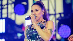 Spice-Girls-Reunion: Melanie C. verrät Tour-Geheimnisse!