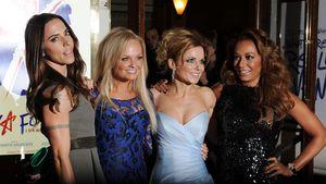 Nach Spice Girls-Enttäuschung: Doch Reunion ohne Victoria?