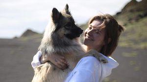 Nach Hund & Haus: YouTube-Melina bekommt Familien-Zuwachs!