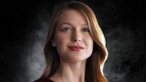 """In """"Supergirl""""-Staffel 2: Superman kommt endlich dazu"""