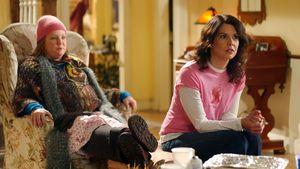 """""""Gilmore Girls""""-Sensation: Melissa McCarthy ist doch dabei!"""
