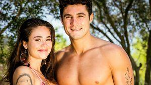 Melissa als neue Bachelorette: So reagiert TV-Flirt Danilo!