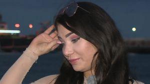 """Geldstrafe für Melody Haase: """"Ich bin schockiert!"""""""