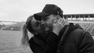 """Nach TV-Pleite: """"5 Senses for Love""""-Merle zeigt neuen Freund"""