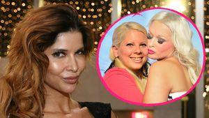 Micaela schöpft Verdacht: Jenny-Dani-Streit bloß ein Fake?