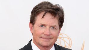 Michael J. Fox: So humorvoll geht er mit seiner Krankheit um