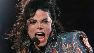 Michael Jackson: Neue Details im Missbrauchsprozes