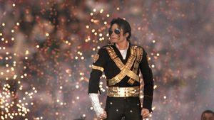 Michael Jackson & Freddie Mercury: Duett erscheint