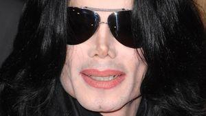 Jackson-Prozess: Michaels Tod selbst verschuldet?