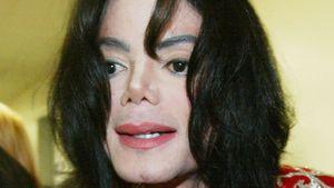 Wollen Michael Jacksons Kinder Doku-Zeugen verklagen?