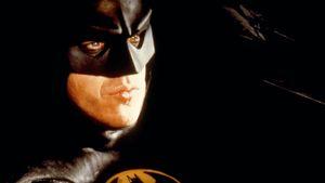 Zum ersten Mal: Batman zeigt bestes Stück in neuem Comic!