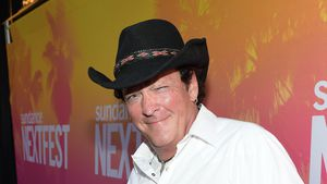 "Alkohol-Unfall: ""Kill Bill""-Star Michael Madsen angeklagt!"
