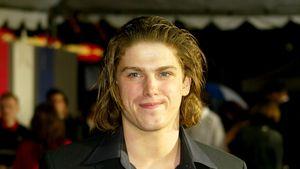 Michael Mantenuto, Schauspieler