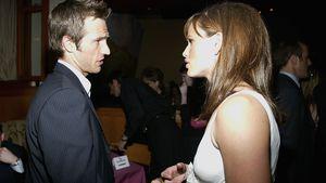 Jennifer Garner soll Josh Duhamel daten – seit Monaten!