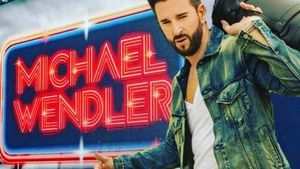 Villa in Deutschland verkauft: Wendler will bei Fan wohnen!