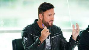 "RTL lehnt Michael Wendlers ""Entpixelungs""-Deal knallhart ab!"