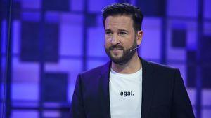 """""""Dreiste Lüge"""": Wendler-Freund ist empört von Livestream"""