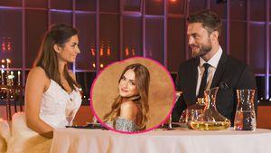 Nach Bachelor-Drama: Haben Michèle und Niko Kontakt zu Mimi?