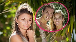 """Das hält """"Love Island""""-Mila von Henriks Sandra-Statement"""