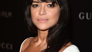 Michelle Rodriguez, Schauspielerin