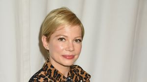 "Michelle Williams wurde ""Dawason's Creek""-Stempel nicht los"