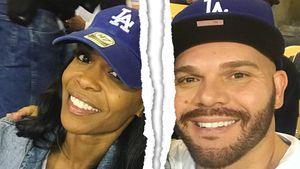 Liebe gescheitert: Michelle Williams & Chad sind getrennt!