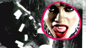 """""""Sin City 2"""" mit Mickey Rourke & Rosario Dawson!"""