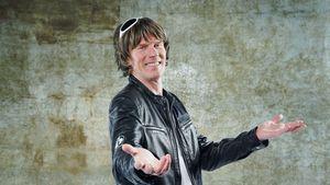 """Für """"Let's Dance"""" wird Musiker Mickie Krause zum Tänzer!"""