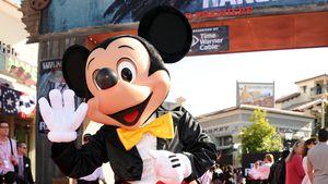 90 Jahre Micky Maus: Fünf Fakten über die Walt Disney-Figur