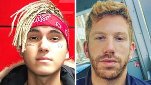 """Miguel Pablos Fake-Outing: """"Prince Charming""""-Lars ist sauer!"""