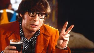 "Mike Myers ""Austin Powers"" bald als Musical?"