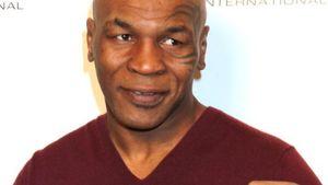 Mike Tyson: Boxerkarriere wegen toter Taube?