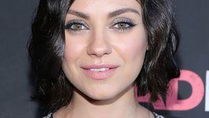 "Mila Kunis beim ""Bad Moms""-Screening in New York"