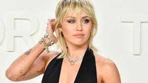 Nach langer Zeit: Miley Cyrus veröffentlicht neue Musik