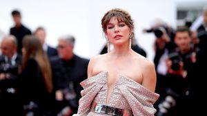 Schrecklich: Milla Jovovich hatte 2017 Notfall-Abtreibung