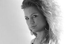 Mimi und Pinar: 2012 im Big Brother-Haus?